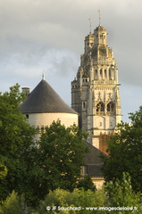 CathedraleTours021