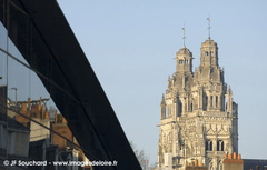 CathedraleTours024