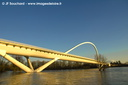Pont-Europe-Orleans008