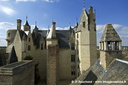 Chateau-MontreuilBellay0013