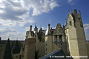 Chateau-MontreuilBellay0014