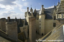 Chateau-MontreuilBellay0015