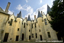 Chateau-MontreuilBellay0025