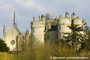 Chateau-MontreuilBellay0052
