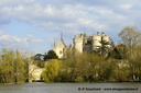 Chateau-MontreuilBellay0054