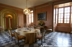Chateau-Villandry001