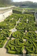 Chateau-Villandry014