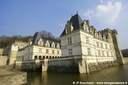 Chateau-Villandry019