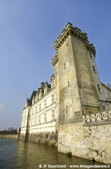 Chateau-Villandry020