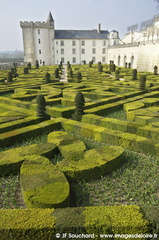 Chateau-Villandry025