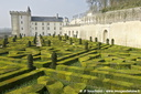Chateau-Villandry026