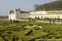 Chateau-Villandry028