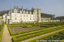 Chateau-Villandry029