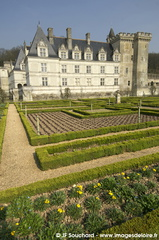 Chateau-Villandry030