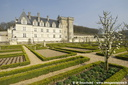 Chateau-Villandry031