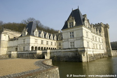Chateau-Villandry032