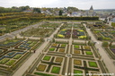 Chateau-Villandry033