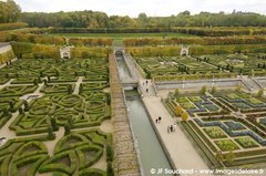 Chateau-Villandry034