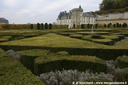 Chateau-Villandry039