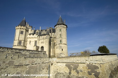 ChateauSaumur001
