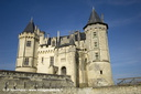 ChateauSaumur002