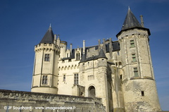 ChateauSaumur003