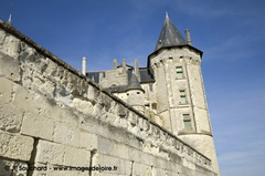 ChateauSaumur004