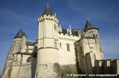 ChateauSaumur005