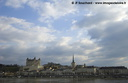 ChateauSaumur007