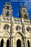 OrleansCathedrale006