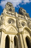 OrleansCathedrale007