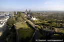 ChateauLoches033