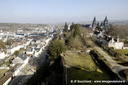 ChateauLoches034