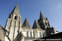 ChateauLoches035