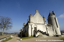 ChateauLoches037