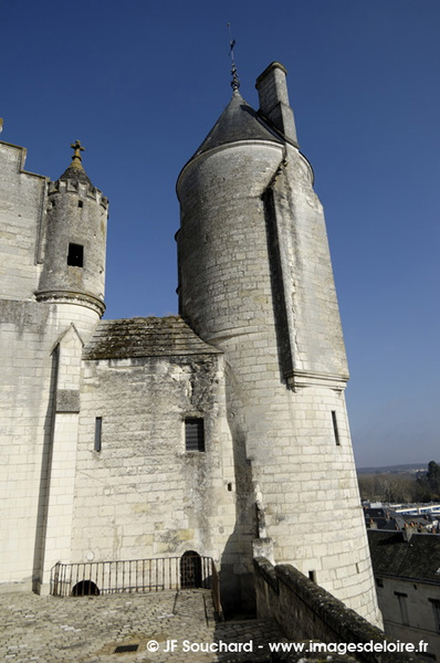 ChateauLoches041