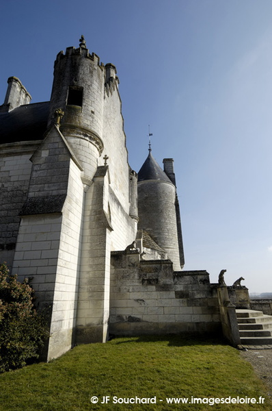 ChateauLoches043
