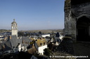 ChateauLoches046
