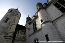ChateauLoches047
