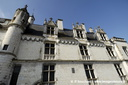 ChateauLoches050