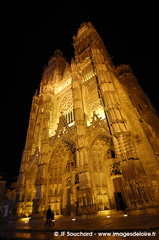 CathedraleTours035