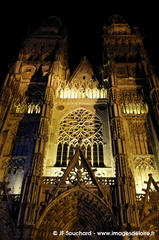 CathedraleTours036