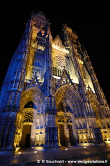 CathedraleTours037