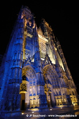 CathedraleTours038