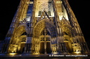 CathedraleTours040
