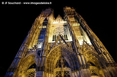 CathedraleTours041