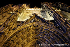 CathedraleTours042
