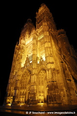 CathedraleTours045