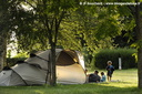 CampingTouraine003