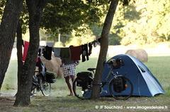 CampingTouraine005